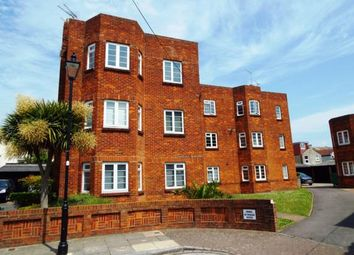 Thumbnail 3 bedroom flat for sale in Havelock Road, Southsea, Hampshire