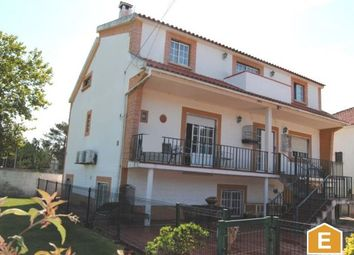 Thumbnail 4 bed villa for sale in Nadadouro, Costa De Prata, Portugal