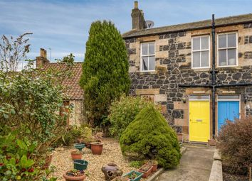 Thumbnail 3 bed semi-detached house for sale in Meadow Road, Barnyards, Kilconquhar, Leven