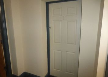 Thumbnail 2 bedroom block of flats to rent in High Park Street, Liverpool
