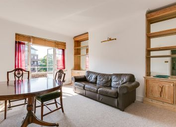 2 bed property for sale in Barons Keep, Gliddon Road, London W14