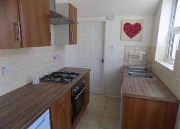 Thumbnail 3 bedroom shared accommodation to rent in Errol Street, Middlesbrough