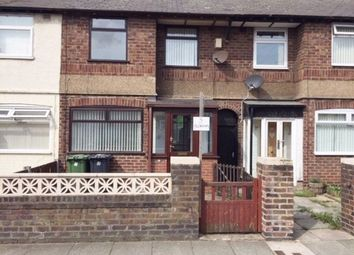 3 bed property to rent in Cookson Road, Seaforth, Liverpool L21