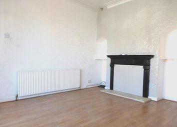 Thumbnail 4 bedroom property to rent in Sandhurst Terrace, Harehills, Leeds