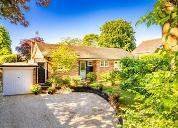 Thumbnail 4 bedroom detached house for sale in The Deepings, Whitchurch Hill