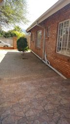 Thumbnail 6 bed detached house for sale in Thabazimbi, Thabazimbi, South Africa