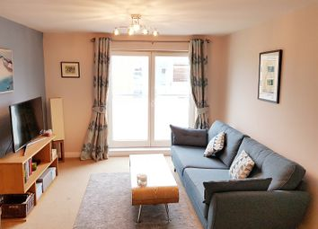 1 bed flat for sale in Jeffrey Place, Central Reading RG1