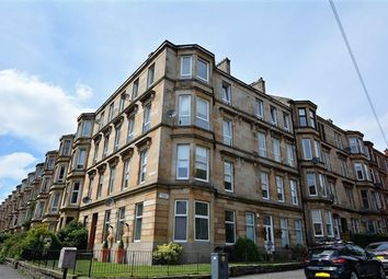Thumbnail 3 bedroom flat for sale in Armadale Street, Dennistoun, Glasgow