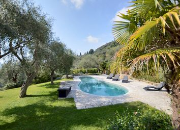 Thumbnail 3 bed country house for sale in Pietrasanta, Lucca, Tuscany, Italy