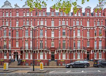 Thumbnail Flat for sale in Old Marylebone Road, Marylebone, London