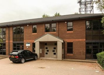 Thumbnail Office to let in Bredon House, Almondsbury Business Centre, Great Park Road, Almondsbury, Bristol