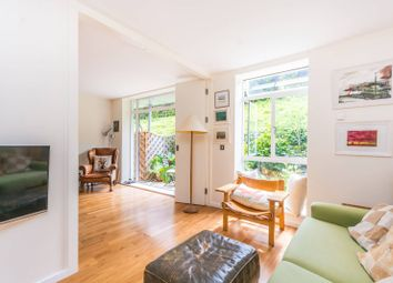 Thumbnail 2 bedroom flat for sale in Myddelton Passage, Clerkenwell