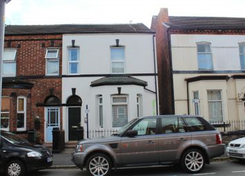 Thumbnail Room to rent in Dicconson Street, Wigan