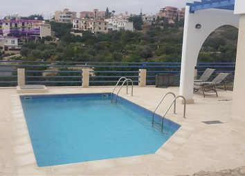 Thumbnail 2 bed detached house for sale in Tala, Paphos, Cyprus