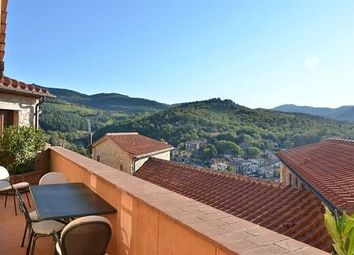 Thumbnail 4 bed apartment for sale in 4 Bedroom Apartment, Gaiole, Chianti
