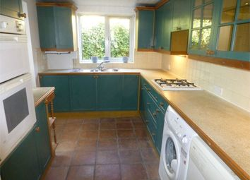 Thumbnail 2 bed cottage to rent in Coningsby Road, South Ealing, London