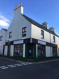 Thumbnail 1 bedroom flat for sale in Church Street, Stornoway, Isle Of Lewis
