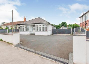 Thumbnail 3 bed detached house to rent in Cantley Lane, Doncaster