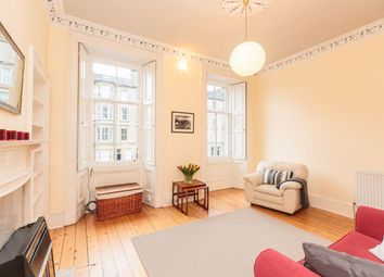 Thumbnail 1 bed flat to rent in East London Street, City Centre