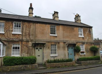 Thumbnail 2 bed cottage to rent in Market Place, Box, Corsham