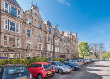 Thumbnail 3 bed flat to rent in Spottiswoode Street, Marchmont