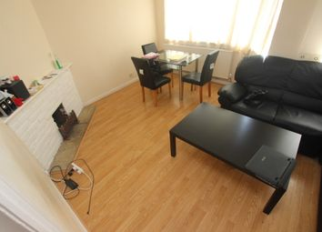 Thumbnail 3 bed terraced house to rent in Ennerdale Road, Reading, Berkshire