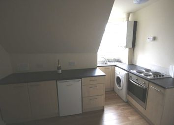 Thumbnail 1 bed flat to rent in Oakfield, Sale