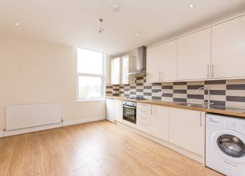 Thumbnail 2 bedroom flat to rent in Cricklewood Broadway, Cricklewood