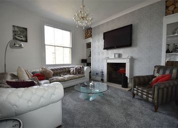 Thumbnail 3 bed flat for sale in Albert Road, Ramsgate, Kent