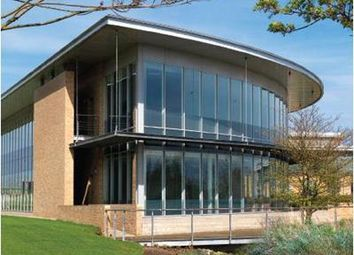 Thumbnail Office to let in Enterprise, Cambridge Research Park, Cambridge