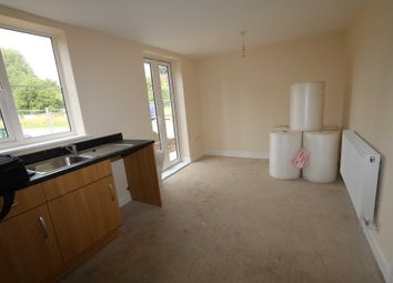 Thumbnail 1 bedroom semi-detached house to rent in Sheriff Avenue, Coventry