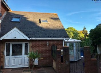 2 bed property to rent in Lindenside Ruckamore Road, Torquay TQ2
