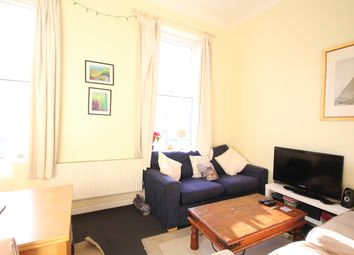 Thumbnail 2 bedroom flat to rent in Seven Sisters Road, London