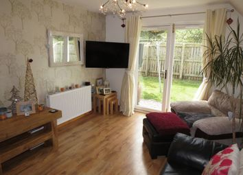 Thumbnail 2 bed flat for sale in Myrtletown Park, Westhill, Inverness