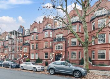 Thumbnail 3 bedroom property to rent in Morshead Road, London