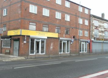 Thumbnail Retail premises for sale in Rice Lane, Walton, Liverpool, Merseyside