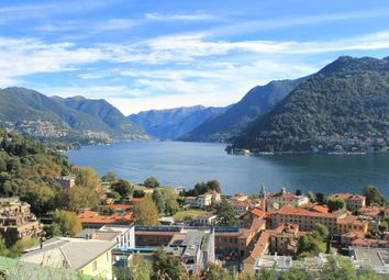 Thumbnail 3 bed duplex for sale in Via Nino Bixio, Como, Lombardy, Italy