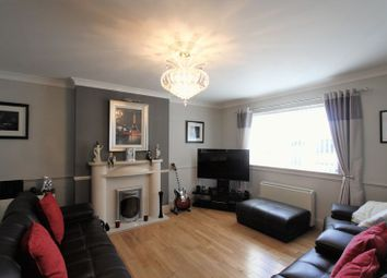 Thumbnail 2 bed maisonette for sale in St. Annes Road, Southampton