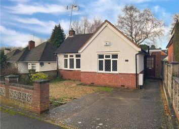 2 bed bungalow for sale in Clockhouse Road, Farnborough, Hampshire GU14