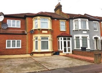 Thumbnail 5 bedroom end terrace house to rent in Kensington Gardens, Cranbrook, Ilford