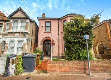 Thumbnail 5 bedroom detached house for sale in Park Avenue, Barking