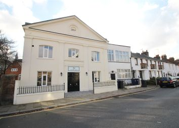 Thumbnail 2 bed flat to rent in Century House, 29 Union Street, Barnet
