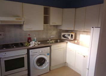 Thumbnail 1 bed flat to rent in Pelham Road, Norwich