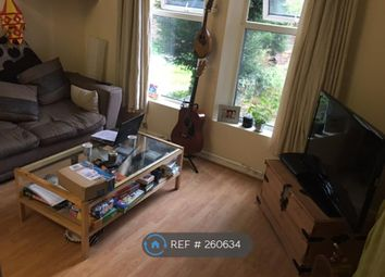 Thumbnail 2 bed flat to rent in Maple Avenue, Manchester