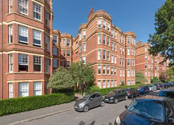 Thumbnail 3 bed flat for sale in Sutton Court, Fauconberg Road, Fauconberg Village, Chiswick, London