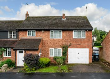 4 bed semi-detached house for sale in Dinmore, Bovingdon HP3