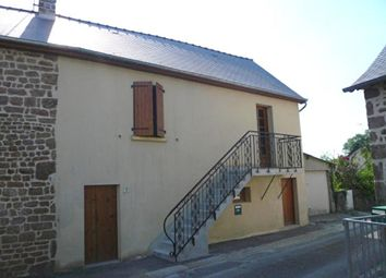 Thumbnail 3 bed property for sale in Charchigné, Pays-De-La-Loire, 53250, France