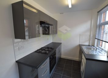 3 bed end terrace house to rent in Bulwer Road, Clarendon Park LE2