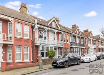 Melville Road, Hove, East Sussex BN3. 4 bed property for sale