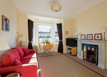 Thumbnail 2 bedroom flat for sale in Hillfield Road, West Hampstead, London